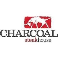 The Charcoal Steak House
