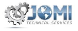 Jomi Engineering
