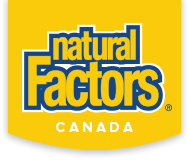 Factors Group of Nutritional Companies
