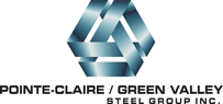 Pointe-Claire Steel