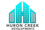 Huron Creek Developments