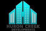 Huron Creek Developments