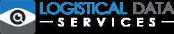 Logistical Data Services