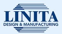Linita Design & Manufacturing