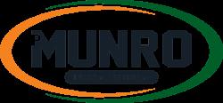 Munro Group