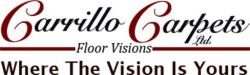 Carrillo Carpets Floor Visions