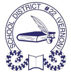 School District No. 22 (Vernon)