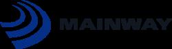 Mainway Handling Systems