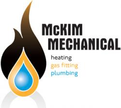 McKim Mechanical