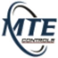 MTE Controls