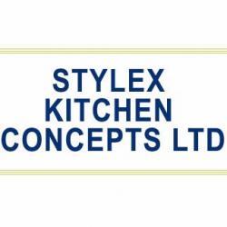 Stylex Kitchen Concepts Ltd.