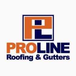 Proline Roofing Ltd.