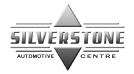 Silverstone Automotive Inc