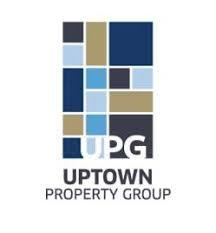 Uptown Property Group